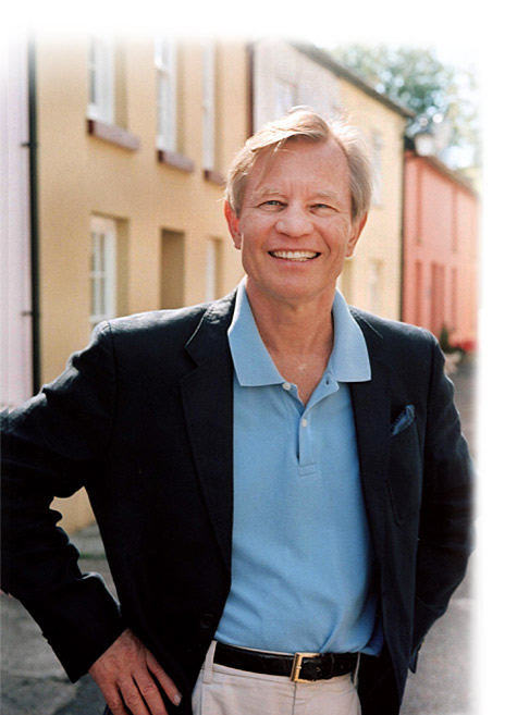 Michael York - Picture Hot